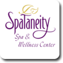 Spataneity Spa and Wellness Center